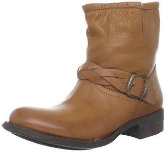 Cordani Women's Potter Boot