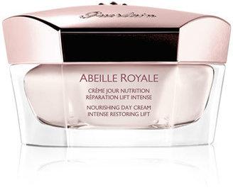 Guerlain Abeille Royale Intense Restoring Lift Nourishing Day Cream