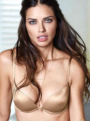 Victoria's Secret The Closeup by Push-Up Bra
