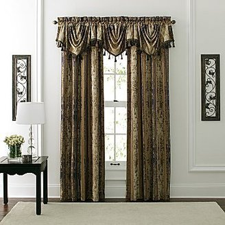 JCPenney American Living Morrison Rod-Pocket Curtain Panel