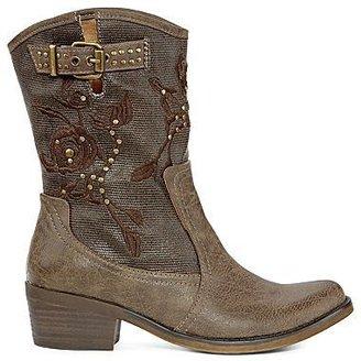 JCPenney YuuTM Quanita Boots