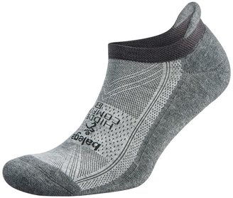 Athleta Hidden Comfort Socks By Balega