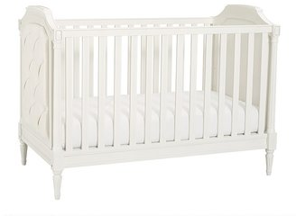 Pottery Barn Kids Crib Mattresses