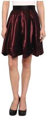 Vivienne Westwood S26MA0220 S41962 Women's Skirt