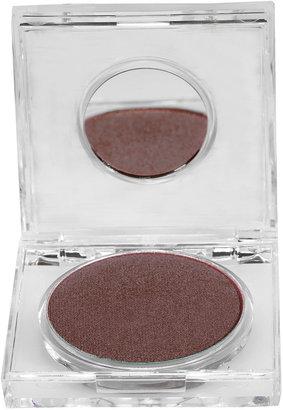 Napoleon Perdis Color Disc Eye Shadow, Copper Topper