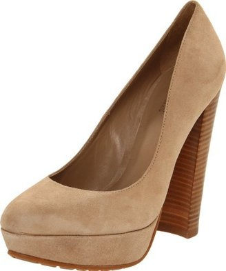 Charles by Charles David Women's Pursuit Pump