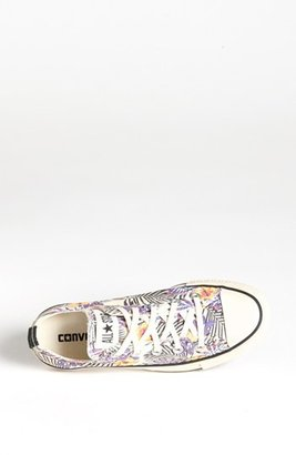 Converse Chuck Taylor® All Star® 'Baja' Sneaker (Women)