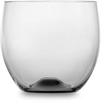 Riedel Sommelier Black Tie 10 1/4-Ounce Water Glass