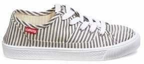 Levi's Malibu Striped Sneakers