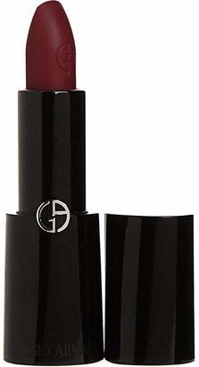 Armani Women's Rouge D'Armani Lipstick $38 thestylecure.com