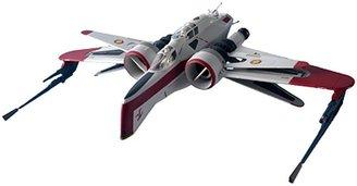 Star Wars Revell AR/C170 Starfighter