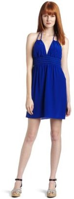 Alice & Trixie Women's Valeria Dress