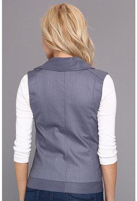 BB Dakota Farida Vest