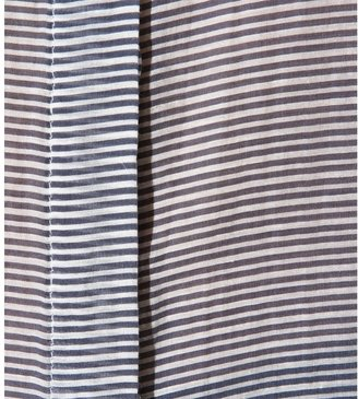 Rag and Bone Rag & Bone Redwood cotton-blend shirt