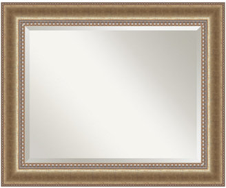 'Astoria' Large Wall Mirror