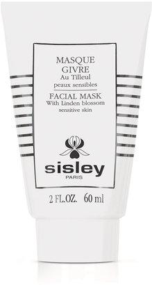 Sisley Paris 2 oz. Facial Mask with Linden Blossom