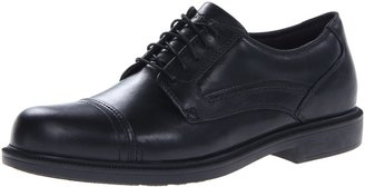 Dunham Men's Jackson Shoe