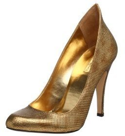 Report Signature Women's Alix Pump