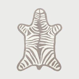 Jonathan Adler Zebra Bath Mat