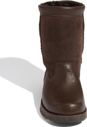 UGG 'Riverton' Boot (Toddler, Little Kid & Big Kid)
