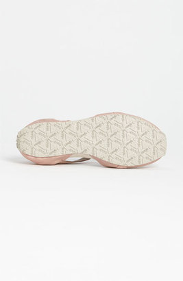 Ahnu Women's 'Karma' Mary Jane Flat