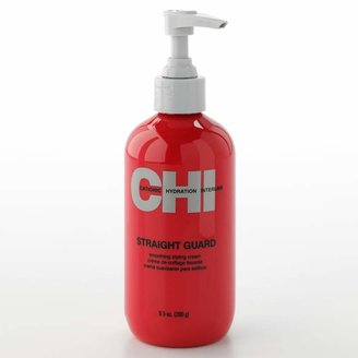 CHITM Straight Guard Smoothing Styling Cream $15 thestylecure.com
