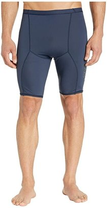 O'Neill Skins Short (Slate) Men's Swimwear