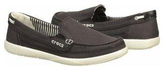 Crocs Women's Walu Slip On