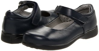 Jumping Jacks Kids - Tutor Girl's Shoes $69.95 thestylecure.com