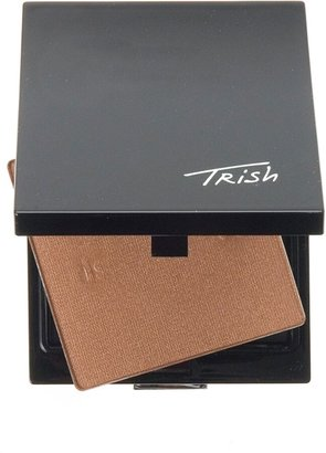 Trish McEvoy Weekend Allover Face Color Refill