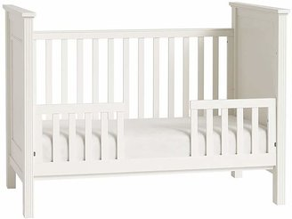 Pottery Barn Kids Fillmore Crib