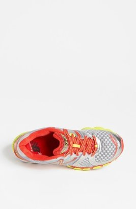 New Balance '1260' Running Shoe (Women)