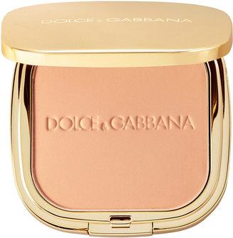 Dolce & Gabbana The Pressed Powder