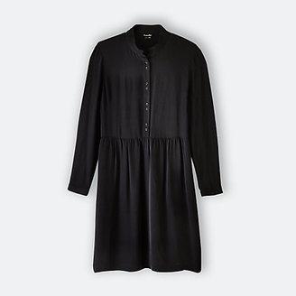 Steven Alan alcot dress