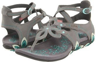 Cushe Sierra (Grey) - Footwear