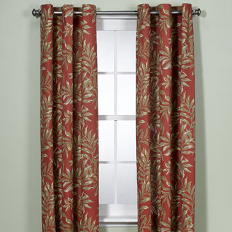 Wamsutta Outdoor Window Panels