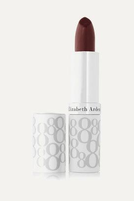 Elizabeth Arden Eight Hour Cream Lip Protectant Stick Sheer Tint Spf15 - Plum