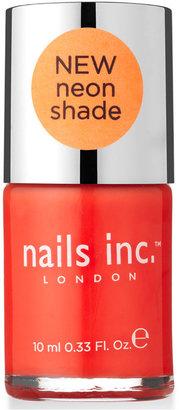 Nails Inc Portobello Polish