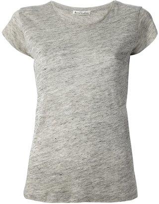 Acne Studios 'Copy' t-shirt