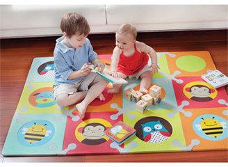 Skip Hop 'Playspot Zoo' Foam Floor Tiles