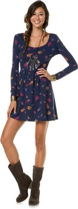 O'Neill Andes Dress