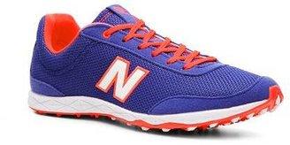 New Balance 792 Lightweight Sneaker - Womens