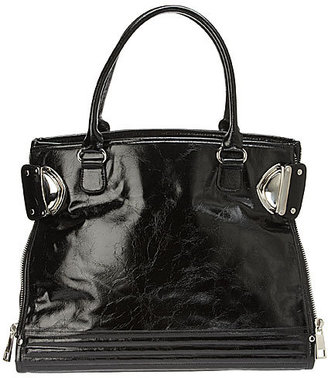 Nine West Popicon Tote