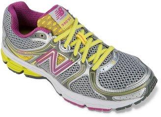 New Balance 580v4 running shoes - women