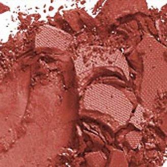 M·A·C MAC Eyeshadow / Pro Palette Refill Pan