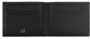 Alfred Dunhill Slim Chassis Card Case