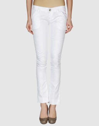 MISS SIXTY Casual pants $85 thestylecure.com