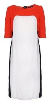 Sonia Rykiel Short dress