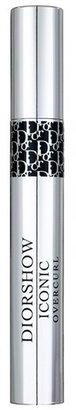 Christian Dior 'Diorshow - Iconic Overcurl' Spectacular Volume & Curl Mascara - Black 090