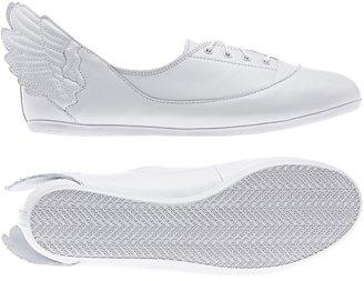 adidas Jeremy Scott Wings Easy Five Shoes